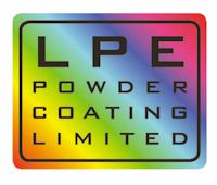 LPE Powder Coating Leicester